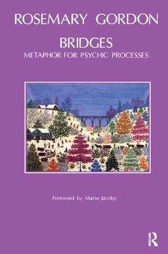 Bridges: Metaphor for Psychic Processes (Paperback)