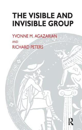 The Visible and Invisible Group (Paperback)