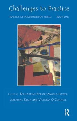 Challenges to Practice (Paperback)
