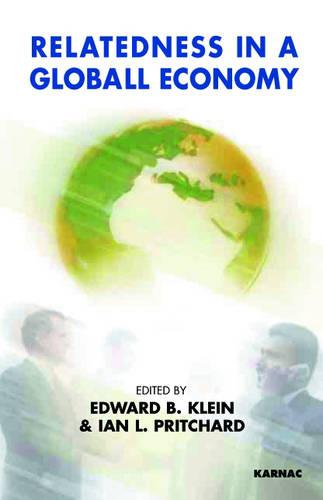 Relatedness in a Global Economy (Paperback)