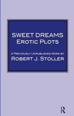 Sweet Dreams: Erotic Plots (Paperback)