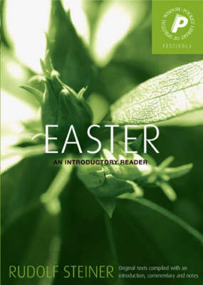 Easter: An Introductory Reader (Paperback)