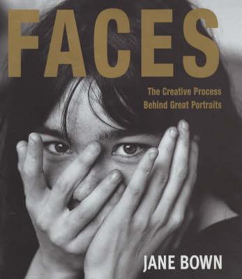 FACES (Paperback)