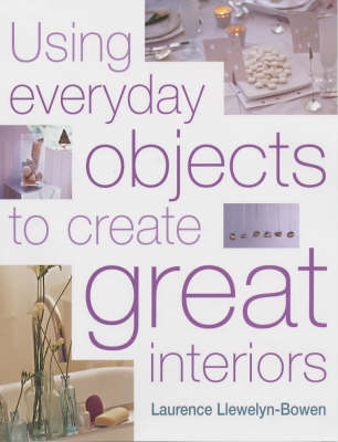 DISPLAY USING EVERYDAY OBJECTS (Paperback)