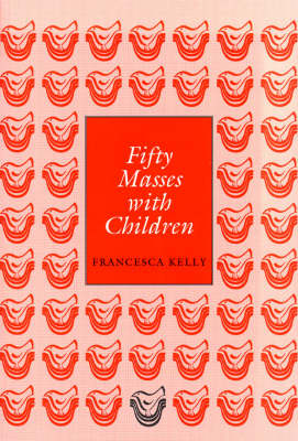 Fifty Masses with Children (Paperback)