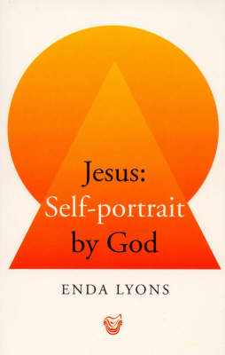 Jesus: Self-portrait by God (Paperback)