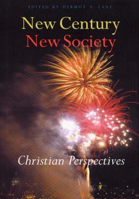 New Century - New Society (Hardback)