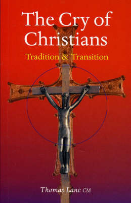 Cry of Christians (Paperback)