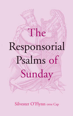 The Responsorial Psalms of Sunday (Paperback)