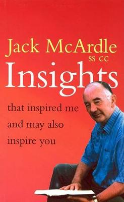 Insights That Inspire Me and May Also Inspire You (Paperback)