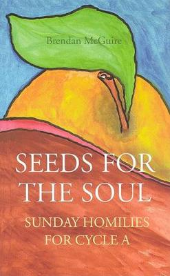 Seeds for the Soul: Sunday Homilies for Year A (Paperback)