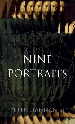 Nine Portraits (Paperback)