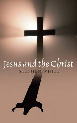 Jesus and the Christ: Unity, Necessity and Contingency (Paperback)