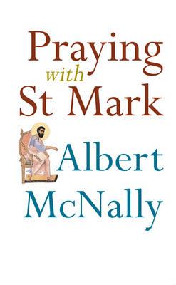 Praying with Mark (Paperback)