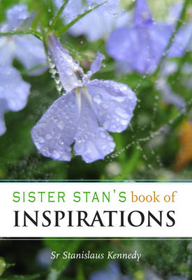 Sr Stan's Book of Inspirations (Paperback)