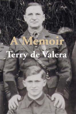 A Memoir (Paperback)