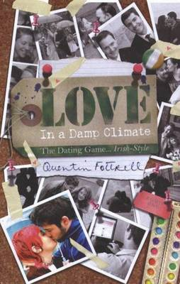Love in a Damp Climate (Paperback)