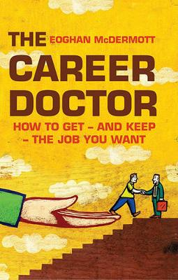 The Career Doctor (Paperback)