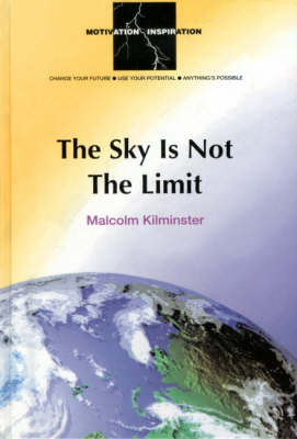 The Sky is Not the Limit (Hardback)