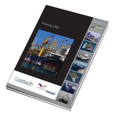 Floating LNG (Paperback)