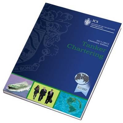 Tanker Chartering 2011-2012 (Paperback)