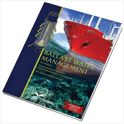 Ballast Water Management (Paperback)