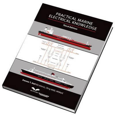 Practical Marine Electrical Knowledge (Hardback)