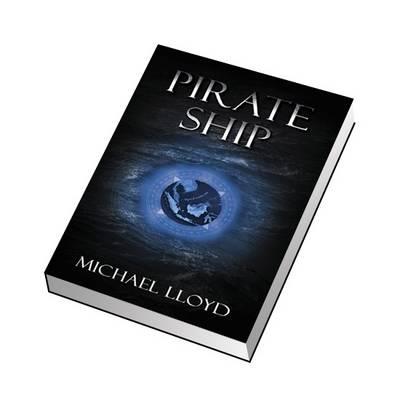Pirate Ship (Paperback)