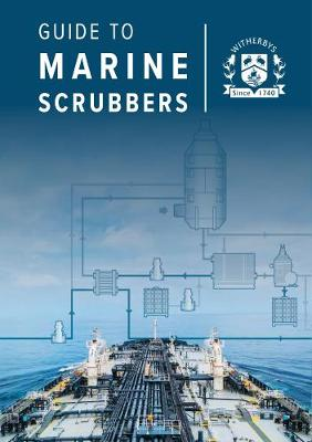 Guide to Marine Scrubbers (Hardback)