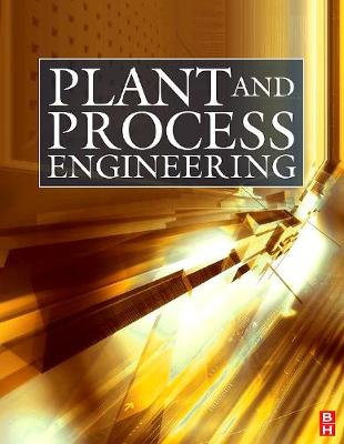 Plant and Process Engineering 360 (Hardback)