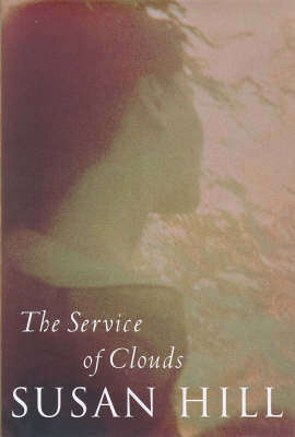 The Service Of Clouds (Hardback)