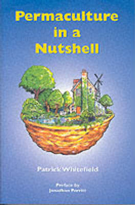 Permaculture in a Nutshell (Paperback)