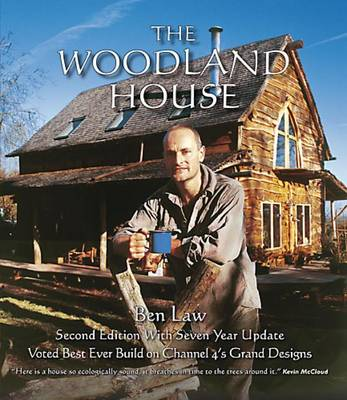 The Woodland House (Paperback)