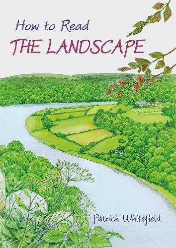 How to Read the Landscape (Paperback)