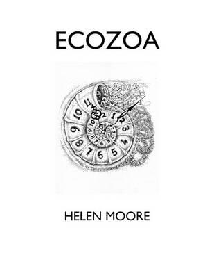Ecozoa (Paperback)