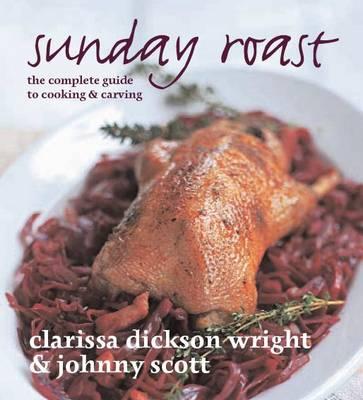 Sunday Roast (Paperback)