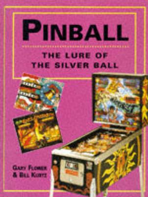 Pinball (Paperback)