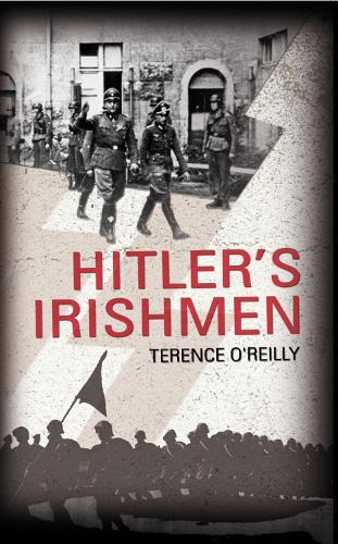 Hitler's Irishmen (Paperback)