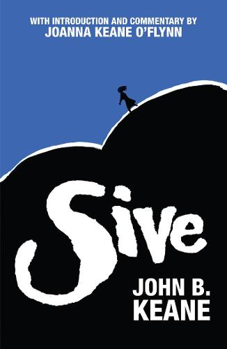 Sive School Edition (Paperback)