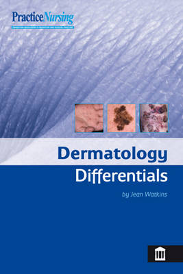 Cover Dermatology Differential Diagnosis