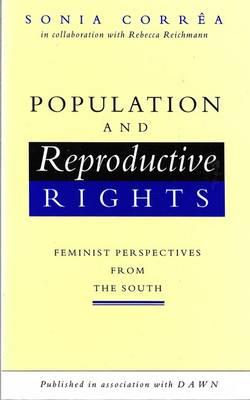 reproductive rights essay