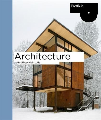 Architecture: An Introduction - Portfolio (Paperback)