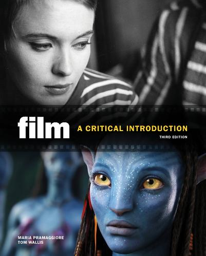 Film: A Critical Introduction (Paperback)
