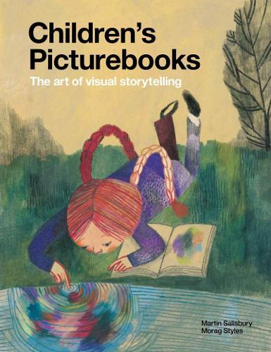 Children's Picturebooks (Paperback)