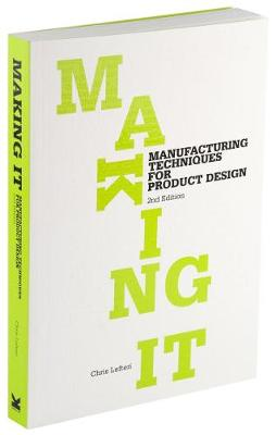 Making It, 2nd edition (Paperback)