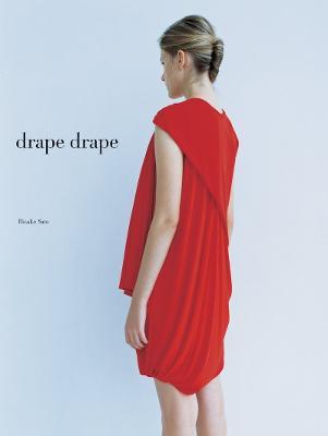 Drape Drape (Paperback)