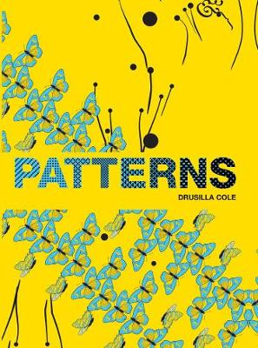 Patterns (Mini Edition) (Paperback)