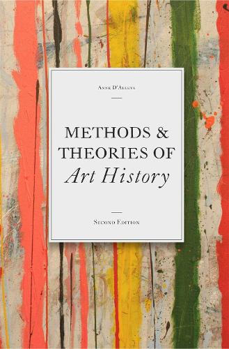 Methods & Theories of Art History, Second Edition (Paperback)