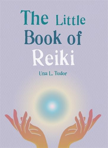 The Little Book of Reiki (Paperback)