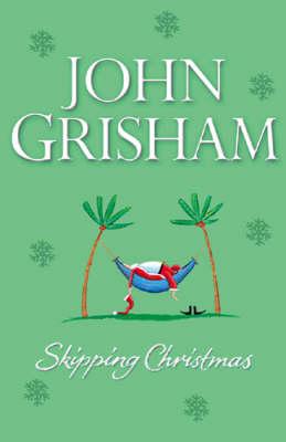 Skipping Christmas (CD-Audio)